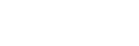 Bay Mills Community College