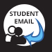 check Student Email