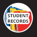 click to go to Student Records
