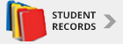 Student Records Link