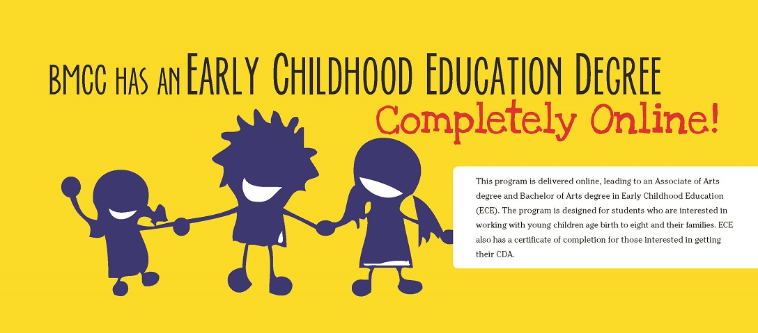 Free Professional Resume Early Childhood Education Certificate
