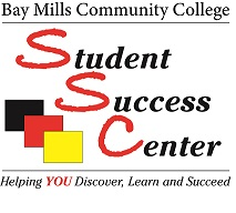 Student Success Center Logo