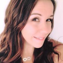 Serina Carrick