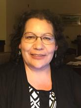 Carla Osawamick